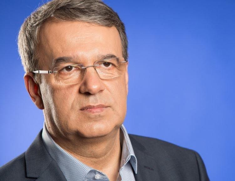 Vergil Chițac este noul primar al municipiului Constanța