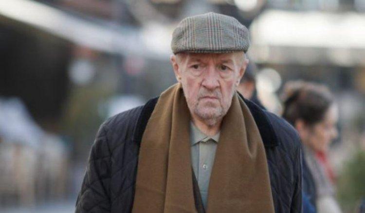 Actorul Vladimir Găitan a încetat din viață pierzând lupta cu cancerul
