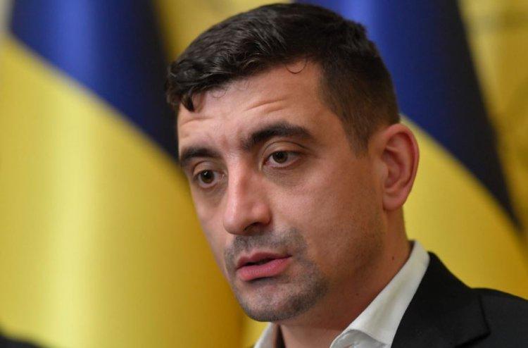 George Simion: Pe mine mă interesează să fim corecți cu românii