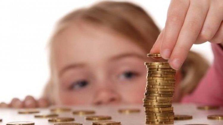 Alocațiile copiilor nu vor crește de la 1 iulie. Cîțu: Creșterea nu este prevăzută în buget