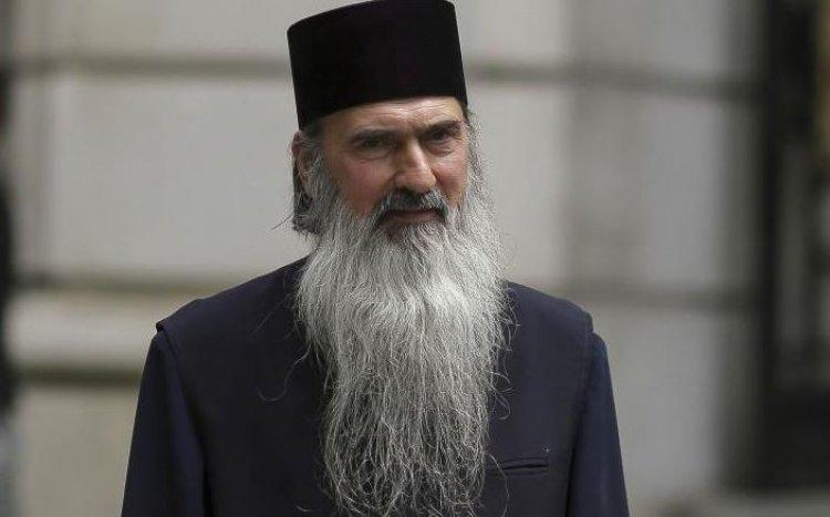 ÎPS Teodosie nu va mai fi profesor titular la Facultatea de Teologie din cadrul Universității Ovidius