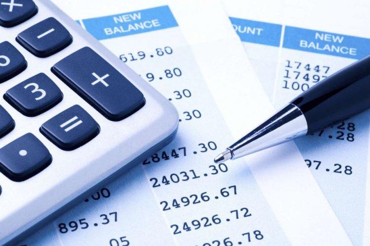 Ministerul Finanțelor a decis completarea Codului Fiscal și a Legii contabilității