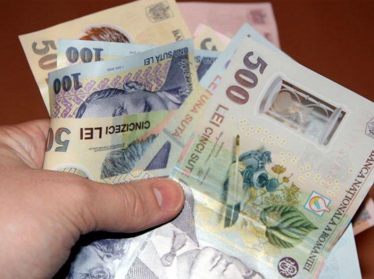 Pensiile speciale ale parlamentarilor au fost eliminate