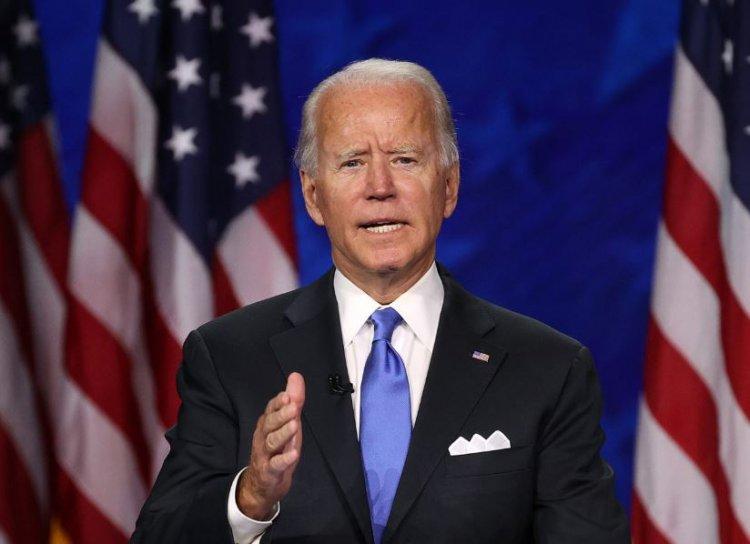 Biden promite că Putin va plăti pentru ingerinţa Rusiei în alegerile prezidenţiale din SUA