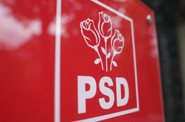 PSD acuză Guvernul de subminarea economiei naţionale