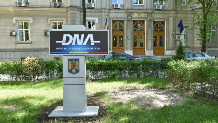 Alexander Adamescu, trimis în judecată de procurorii DNA pentru mituirea unor judecători