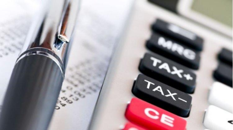 Florin Cîțu: Anul acesta nu vom crește taxe și nu vom introduce taxe noi