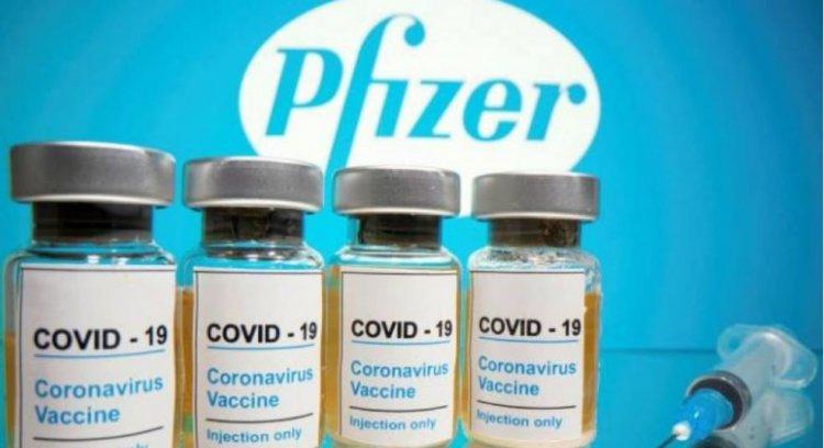 EMA a autorizat vaccinul Pfizer pentru adolescenţi cu vârste cuprinse între 12 și 15 ani
