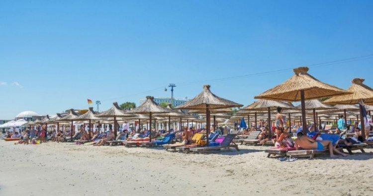 Restart în turismul din România. Mamaia, Eforie Nord și Venus rămân în topul preferințelor celor mai mulți români