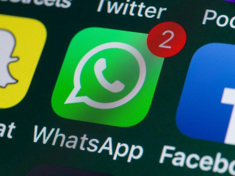WhatsApp, o nouă funcție care va permite schimbul de mesaje fără telefonul mobil