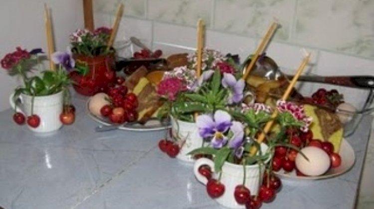 Moșii de vară, sărbătoarea din ajunul Rusaliilor. Obiceiuri, tradiții și credințe populare