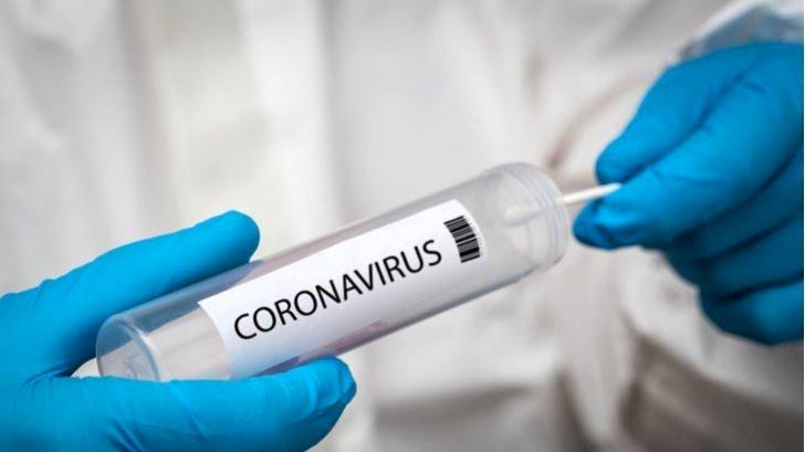 Numărul cazurilor cu coronavirus a explodat. Încă 320 de noi români infectați, în ultimele 24 de ore