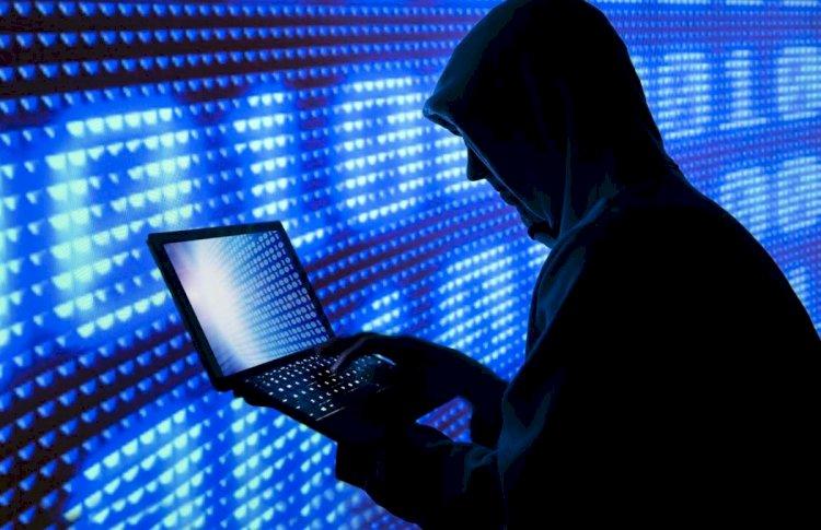 Proiecte inovatoare în domeniul protecției împotriva amenințărilor cibernetice