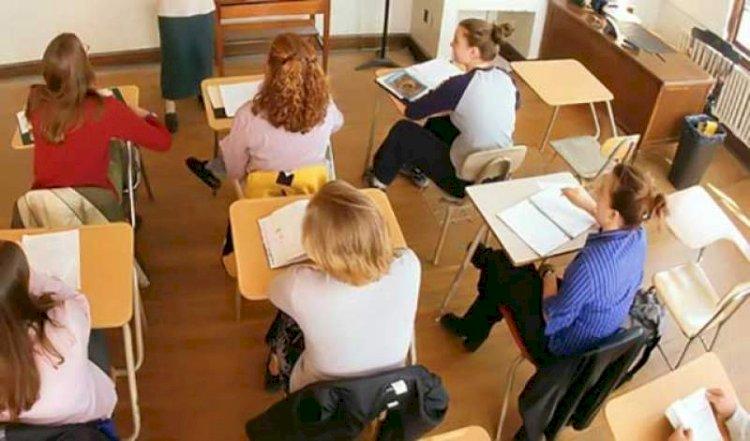 Anisie: Titularizările se reiau la finalul stării de alertă, iar examenele pentru definitivat, în iulie